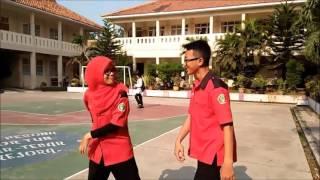 Ungu feat Andien - Saat Bahagia (cover) by Multimedia 11 Generasi SMKN 1 Kedawung
