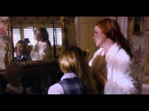 Danielle Steel Biztos kikötő Teljes filmek