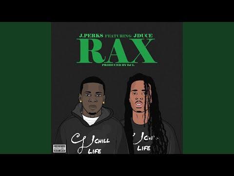 Xxx Mp4 Rax Feat Jduce 3gp Sex