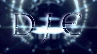 Laputa DJE Remix