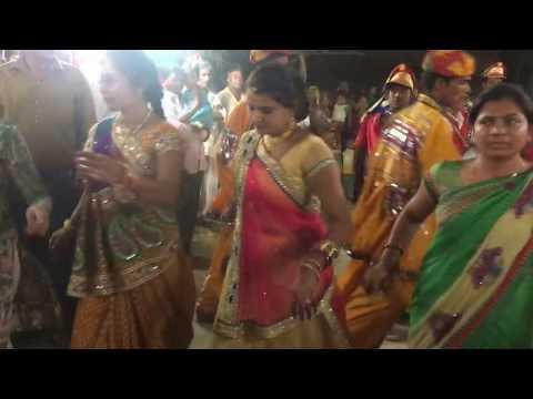 Xxx Mp4 Gujarat Village Wedding Varghodo Girl And Boys Dance Live Video 3gp Sex