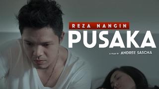 PUSAKA FILM PENDEK - JIKA ROKOK TERSISA SEBATANG DI DUNIA