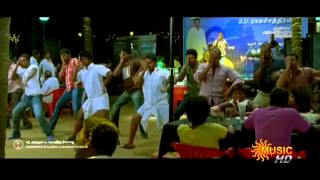 Gnana Bala song