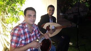 Wala Kelma/3ez Al 7abayeb