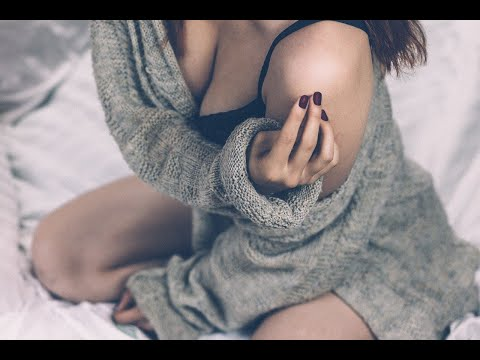 Xxx Mp4 ⭐️ JAWAB KOMENTAR YOUTUBE ⭐️ KENAPA GA PAKAI BH ⭐️ MEET UP DI INDONESIA ⭐️ BJ ⭐️ 3gp Sex