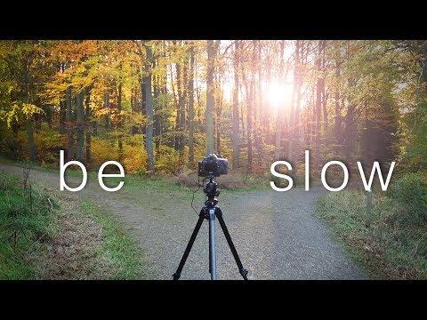 Xxx Mp4 Landscape Photography Slow Down Practice Patience 3gp Sex