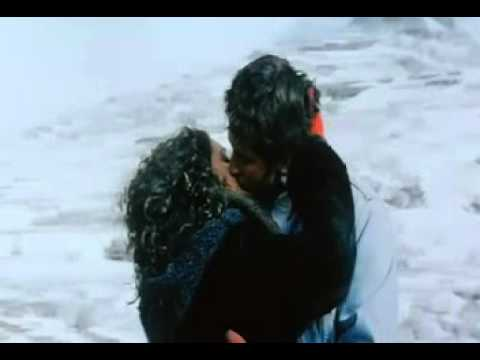 Xxx Mp4 Rules Movie Milind Soman Meera Vasudevan Kiss 3gp Sex