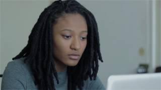 God's Love Short Film