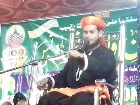 Xxx Mp4 Mufti Ramzan Haidar Fidoshi Jharkand 3gp Sex