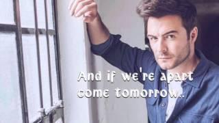 Shane Filan - Beautiful To Me (Lyrics)
