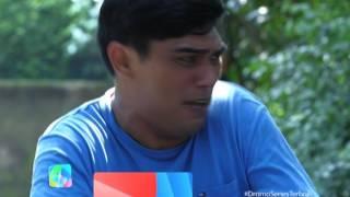 """RCTI Promo Layar Drama Indonesia """"DUNIA TERBALIK"""" Episode 220 & 221"""