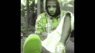 Yatta Boy-Im So Cold