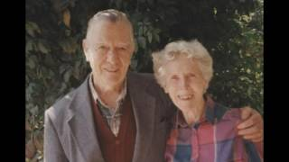 Missionary Paul Brand Biography - Leper doctor - Tamil