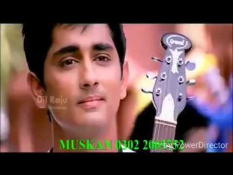 Xxx Mp4 Pashto New Mast Tapay Tapy Tappay Tappy Song 2016 3gp Sex