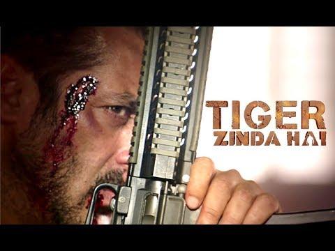 Xxx Mp4 Tiger Zinda Hai Trailer 2017 RELEASED Salman Khan And Katrina Kaif Hot Bollywood Insight Review 3gp Sex
