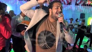 اسماعيل الليثى الجديد 2018 من فرحه ابراهيم الكومى العالمى لتنظيم الحفلات