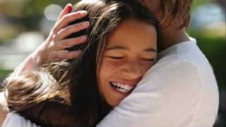Steven Curtis Chapman -  One Little Heartbeat at a Time