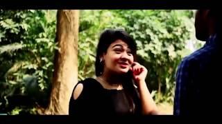 Short flim নারী দেহ  ১৮+   bangla new hot short flim nari deho 18+