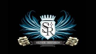 Omukwano gwo by Silverk silver recordss Sorry Justin Bieber luganda mix from bad life E'nt #silver r