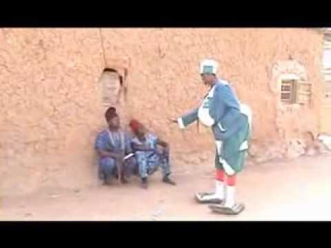 Xxx Mp4 Hausa Comedy Rapali 3gp Sex