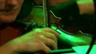 Paul Van Dyk - Crush (Orquesta!). www.bairessessions.com