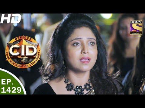 CID - सी आई डी - Ep 1429 - Agni Pariksha - 28th May, 2017