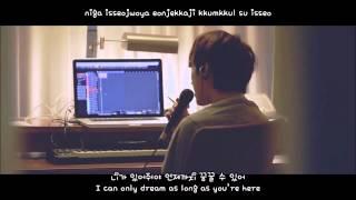[HD] INFINITE 인피니트 - Together 함께 Grow OST MV Lyrics [ENG SUB + HAN + ROM]