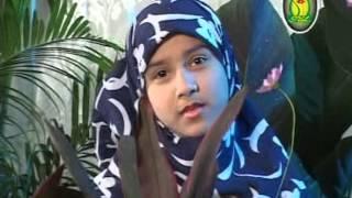 আল্লাহ আল্লাহ আল্লাহু | বাংলা ইসলামী গান | হামদ