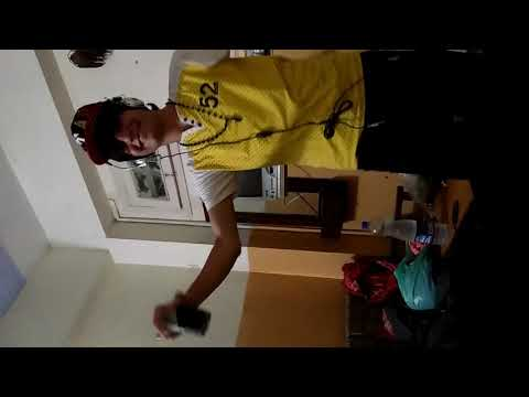 Xxx Mp4 Mast Dance Puktoon Cute Boy 3gp Sex
