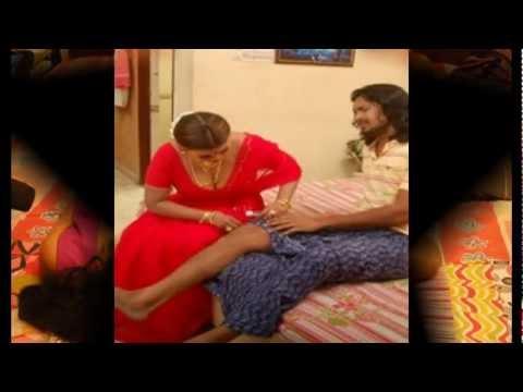 Asaivam - Womens awareness film