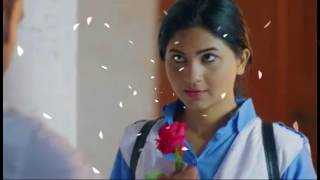 Bangla Song, Bangla Video Song, Bangla Music, bd music, bd song, Best Bangla Song, ,Bondhu