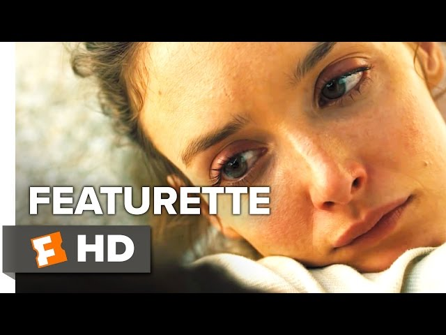The Promise Featurette - A Cause (2017) | Movieclips Coming Soon