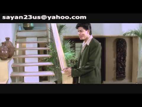Xxx Mp4 Kuch Kuch Hota Hai Rahul Remembers Anjali 3gp Sex
