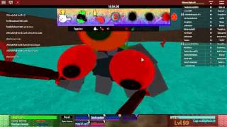 The Robots Codes With Animaljamisdabestlol Playithub Largest