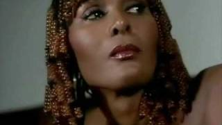 Ajita Wilson: The Enigmatic Beauty (A Tribute)