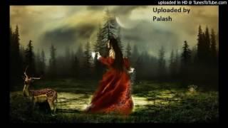 Jawl Phoring (Hemlock Society) (Bengali) (Full HD) (2012)