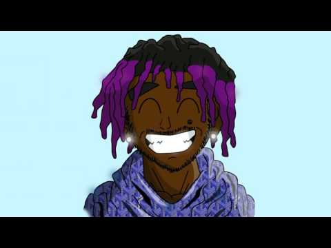 Xxx Mp4 FREE Lil Uzi Vert Type Beat 2017 Why Prod By CashMoneyAp X Realyoungkimj 3gp Sex
