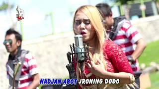 Eny Sagita - Tresno Mergo Bondo (Official Musik Video