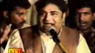 Qawali Peer Nosho Pak Sarkar Part 14 2010