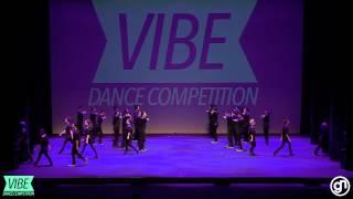 ACA | Vibe XIX 2014 [Official]