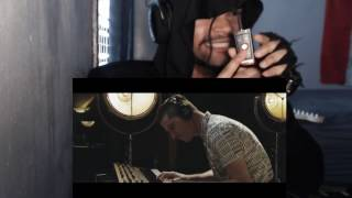 twenty one pilots topxmm the mutemath sessions reaction