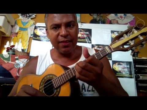 Xxx Mp4 Cavaco Luthier Vendido Encomende O Seu Whatsapp 11 947282488 3gp Sex