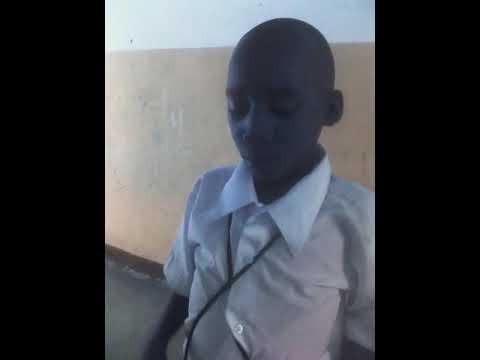 Xxx Mp4 Vituko Uswahilini Ona Uyu Mtoto Anacho Kiongea 3gp Sex