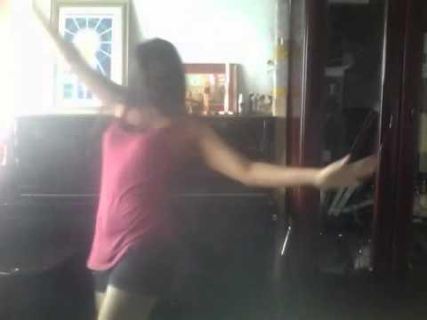 Xxx Mp4 Doom 3 Amrutha Dance 3gp Sex