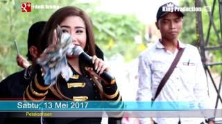 Barjo - Anik Arnika Jaya Live Mundu Mesigit Cirebon