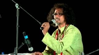 Shahabaz aman rak concert