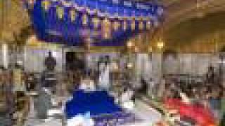 Ang 611-932 Sri Guru Granth Sahib Ji Maharaj