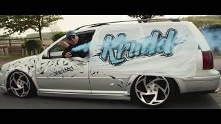 JDZmedia - Bru-C x Hadean - Don't Wanna Know [Music Video]