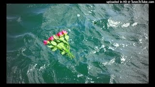 Elomaticmill - Drifting Flowers