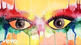 Black Coffee - Your Eyes ft. Shekhinah